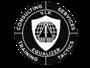 Vip Equalizer Logo